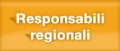 Responsabili regionali